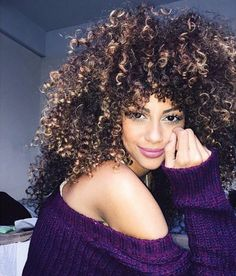 curly hairstyles hairstyles long hairstyles with edges for curly hairstyles hairstyles afro hairstyles images curly hairstyles to curly hairstyles Curly Hair Styles, Natural Hair Styles, Pelo Afro, Pelo Natural, Natural Hair Inspiration, Afro Hairstyles, Quince Hairstyles, Black Hairstyles, Big Hair