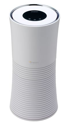Nano Oxidation Clean Air Purifier