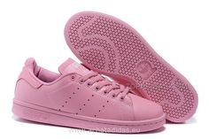 http://www.topadidas.com/latest-adidas-femme-casual-chaussures-2016-superstar-smith-leather-tout-rose-stan-smith-mode.html Only$58.00 LATEST ADIDAS FEMME CASUAL CHAUSSURES 2016 SUPERSTAR SMITH LEATHER TOUT ROSE (STAN SMITH MODE) Free Shipping!