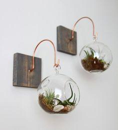 5x inspiratie en tips voor metallic in het interieur - Roomed