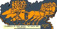 Il marxismo libertario: LA COERENZA DI TSIPRAS E QUELLA NOSTRA di Giorgio ...