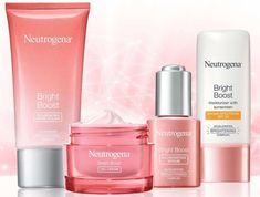20 NEW Drugstore Skincare Saviors To Boost Your Fall Skincare Routine Neutrogena Skin Care, Serum For Dry Skin, Drugstore Skincare, Skincare Routine, Acne Spot Treatment, Acne Spots, Tinted Lip Balm, Face Serum, Skin Brightening