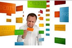 """#Fowler and Fowler helps individuals in """"cleaning """"or """"fixing"""" their credit record even if they have been denied credit. http://fowlerandfowler.net/credit_repair_company_article.htm"""