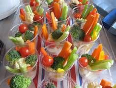 Finger Food Suggestions Please! Finger Foods Finger And Food