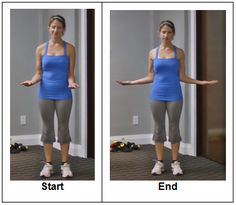 Here are three exercises that will help alleviate your shoulder joint pain.