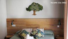 10 hoteles chulos en España - Buscando sitios chulos Chula, Suites, Relax, Travel, Furniture, Home Decor, Travel Inspiration, Bucket List Travel, Unique Hotels