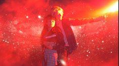 #cosmos #irinarimes Cosmos, Concert, Concerts, Space, Outer Space