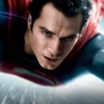 A young itinerant worker is forced to confront his secret extraterrestrial heritage when Earth is invaded by members  of his race.    Give your review at http://newmoviesreview.com/man-of-steel/