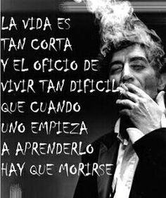 Joaquín Sabina!!