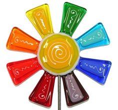 Google Image Result for https://www.madeinwashington.com/uploads/products/zoom/fused-glass-rainbow-flower.jpg