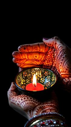 The festival of lights, Diwali 2020 is going to be a boom time. Get Perpetual Wealth Flow, Materialistic Comforts & Triumph from Diwali puja & other rituals. Happy Diwali Images Hd, Happy Diwali Wallpapers, Happy Diwali 2019, Diwali Pictures, Diwali 2018, Diwali Diya, Happy Images, Diwali Photography, Festival Photography