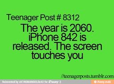 In the future / iFunny :)