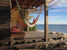 Ko Lipe Tourism: 20 Things to Do in Ko Lipe, Thailand | TripAdvisor