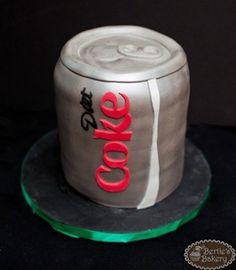 @Katelynne Mierz... next birthday cake...