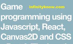 Vuejs Game Programming – fastest click GAME Web Development Tutorial, August Images, Web Api, Snake Game, Game Programming, Web Design, 15 August, Old Games, Tutorials
