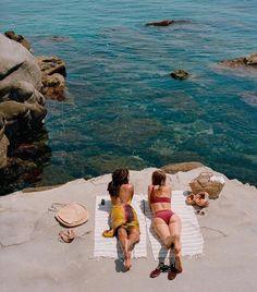 Pin By Chloe Goutal On Dreamy Summer Feeling Beach Photos Summer Summer Dream, Summer Of Love, Summer Girls, Summer Time, Beach Pink, European Summer, Summer Feeling, Summer Aesthetic, To Infinity And Beyond