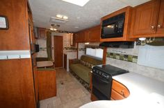 Used 2010 Pacific Coachworks Tango 299BHS Travel Trailer at Campers Inn | Mocksville, NC | #12333A