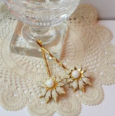 Win gorgeous bridal accessories for your wedding day style from Jill's Boutique! - Wedding Party
