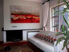 DSP | Donovan Stanford Portfolio Contemporary Art, Flat Screen, Gallery, Home Decor, Blood Plasma, Decoration Home, Roof Rack, Room Decor, Flatscreen