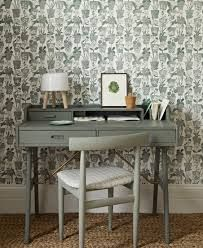 Image result for h&g living beautifully the look