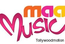 World channels : Maa Music(Telugu) Live tv chann el with embed code Tv Live Online, Online Tv Channels, Watch Live Tv, Live Channels, Music Channel, Telugu, 20 Tv, Entertainment, Tvs