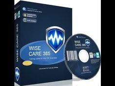 Wise Care 365 Pro v4.11 Build 395 Crack It software provide a better option of optimizing and accelerating your computer. Wise Care 365 Pro crack is the best solution to improve your PC's performance. to you this feature to only with one click to delete files additional registry in windows and also this software & …