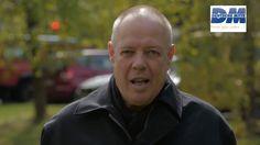 Kartelle & Wahlen: Christoph Hörstel zur Lage KW 17
