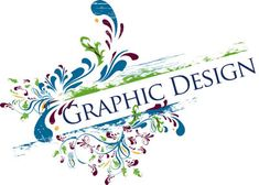 My first career option is in the Agriculture, Food and Natural Resources cluster. As a graphic designer, I could use my love of art to design company logos and create information and illustration layouts for customers.