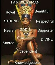 AS WOMEN WE ARE ABSOLUTELY EXTRAORDINARY CREATURES. #GODSDIVINEANDPRICELESSCREATIONS!!!
