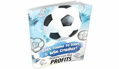 Read The Both Teams To Score Win Crusher Review And Find Out If This Football Betting System Can Deliver On Its Promises Of Helping You Make Money Off Football Bets.
