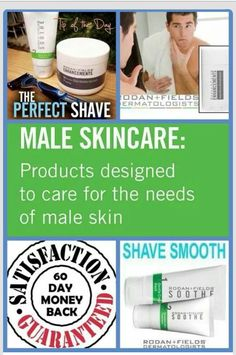 Skincare Sundays: Mini Regimens perfect for gift giving  cphillips30.myrandf.biz
