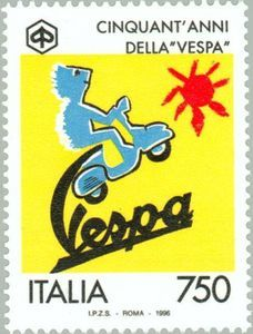 58 Best Postage Stamp Collection Images Postage Stamps