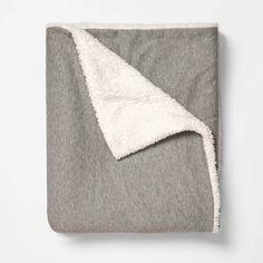 Ruffle Jersey Duvet Cover and Sham Set – Dormify Dorm Necessities, Dorm Essentials, Dusty Rose Color, Man Room, Dorm Bedding, Cozy Blankets, Comfy, Sweatshirts, Dorm Room