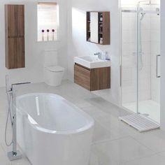 Comvictoria Plumb Bathrooms : Victoria Plumb Bathrooms: Showers, Bathroom Suites, Furniture & More