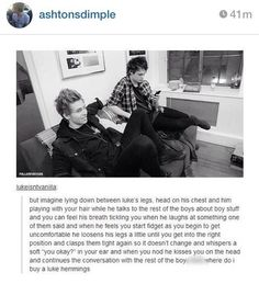 Where can I like buy Luke? This is just perfect