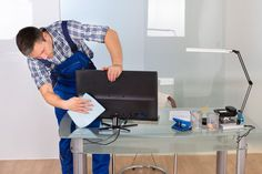 United Building Maintenance offers Commercial Janitorial Cleaning Service in Albany NY. For Office Janitors and Office Cleaning Company from Saratoga to Albany to Troy, call UBMI