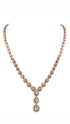 #Liali #lialijewellery #jewellery #rosegold #Tennis #love #diamond #necklace #love #gift #celebration