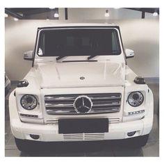 My new Mercedes Benz G Klasse Mercedes Jeep, Mercedes G Wagon, Mercedes Benz G Class, Laura Lee, My Dream Car, Dream Cars, Car Accessories For Guys, Mercedez Benz, Car Goals