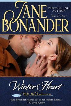 Winter Heart by Jane Bonander, http://www.amazon.com/dp/B00IP22BR0/ref=cm_sw_r_pi_dp_Bgnptb1BWYMAP