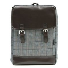 f70fe1745 Details about Korean Fashion Backpack for Men Laptop College Backpacks  School Bag CHANCHAN 032