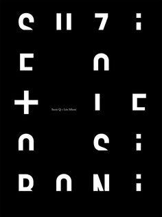 The Dorian Issue (Exhibition Magazine) by Suzie Q and Leo Siboni
