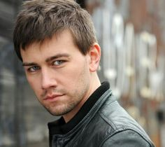 Torrance Coombs, my newest celeb crush! I've become obsessed w the freshmen historical fiction series by the cw #reign, & this man is one of the 3 main characters. j'adore!!