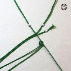 DSCF4403 Macrame Necklace, Macrame Jewelry, Macrame Bracelets, Diy Friendship Bracelets Patterns, Pura Vida Bracelets, Bracelets For Men, Arrow Necklace, Leather, Handmade Bracelets