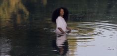 This image of Sza is amazing.