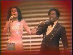 Marilyn McCoo and Billy Davis Jr. You Don't Have to be a Star/Your Love ...   - Listen to more songs like this and other favorites at: http://www.mainstreamnetwork.com/listen/player.asp?station=kjul-fm