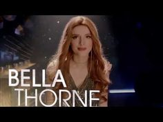 FAMOUS IN LOVE Series Trailer Bella Thorne