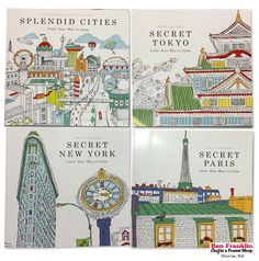 Home Sweet A Hand Crafted Adult Coloring Book By St Amazon Dp 0996599819 Refcm Sw R Pi X XwdwybN47RPJS