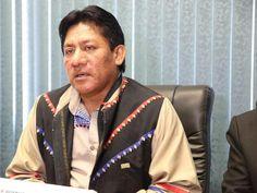 #panama Ausencio Palacios pidió atención para los pueblos originarios de ... - Segundo Enfoque #orbispanama