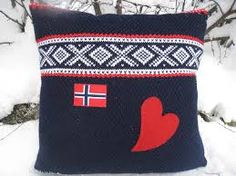 Image result for mariusgenser Trondheim Norway, Scandinavian Pattern, Alpine Style, Tablet Weaving, Paper Hearts, Knit Crochet, Chrochet, Old And New, Knitted Hats