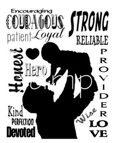inspirational word collage - Google Search   Words to Live By ...